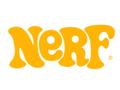 Nerflogo-original.png