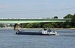 Nessie (ship, 1956) 002.JPG