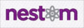 Nest m logo.png