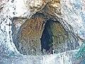 Nestors cave.jpg