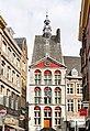 Netherlands-4978 - The 'Dinghuis' Building (12570871044).jpg