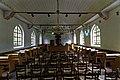 Netherlands Open Air Museum - 2020-06-09 - Hervormde Kerk 's Heerenhoek 05.jpg