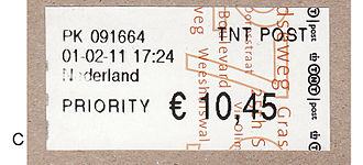 Netherlands stamp type PO-A4C.jpg