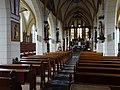 Netterden St. Walburgis PM18-02.jpg