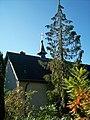 Neuapostolische Kirche - panoramio (4).jpg