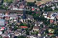 Neubeckum, St.-Josef-Kirche -- 2014 -- 8685.jpg