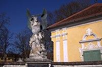 Neudau-Kriegerdenkmal 3076.jpg