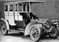 Neue-Automobil-Gesellschaft-Kaiser-Wilhelm-II.png