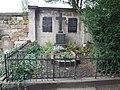 Neuer Katholischer Friedhof 11.jpg