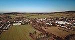 Neukirch Lausitz Center Aerial.jpg