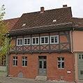 Neustädtischer Markt 27, 14776 Brandenburg an der Havel.jpg