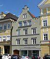 Neustadt 516 Landshut-1.jpg