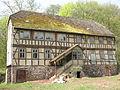 Neustadt Harz Domänengebäude.JPG