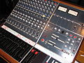 Neve 5302 Melbourn 12ch 2group mixing console.jpg