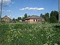 Nevelsky District, Pskov Oblast, Russia - panoramio (28).jpg