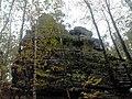 Nevyanskiy r-n, Sverdlovskaya oblast', Russia - panoramio (141).jpg