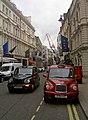 New Bond Street London - geograph.org.uk - 1180273.jpg