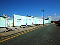 New Brighton - rear of the funfair-by-Duncan-Grant.jpg
