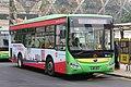 New Era 3037 Line 10.JPG