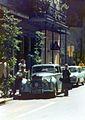 New Orleans 1977 14.jpg