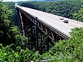 New River Gorge Bridge WV 8475 (7534834922).jpg