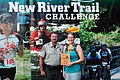 New River Trail Challenge 2016 (29868754296).jpg