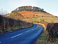 New Road, above Rosedale - geograph.org.uk - 896287.jpg