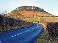 New Road, above Rosedale - geograph.org.uk - 896287.jpg