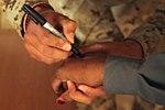 New Way of Training NCOs Starts at JSAS DVIDS323066.jpg