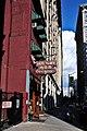 New York 4th of July Weekend 2009 (3691710514).jpg