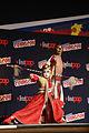 New York Comic Con 2014 - Cirque du Soleil (15336069237).jpg