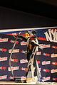 New York Comic Con 2014 - Vampire Hunter D (15335916490).jpg