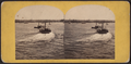 New York Ferry Boat, from Robert N. Dennis collection of stereoscopic views 2.png