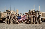 New York Marines with Combat Logistics Regiment 2 in Afghanistan 130813-M-ZB219-854.jpg