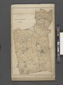 New York State, Double Page Plate No. 15 (Map of Hamilton, and Herkimer Counties) NYPL2056512.tiff