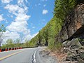 New York State Route 97 New York State Route 97 (17511958825).jpg