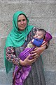 Newborn (portrait in Kashmir).jpg