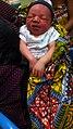 Newborn Baby (Igbo tribe).jpg
