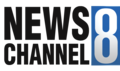 News Channel 8 logo.png