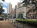 Ngau Pei Sha Street 05.jpg