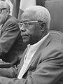 NgoO Mebe (1972).jpg