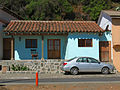Nice little house in iLoca (15741003591).jpg