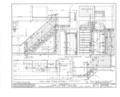 Nicholas Durie House, Schraalenburg Road, Closter, Bergen County, NJ HABS NJ,2-CLOST,4- (sheet 19 of 28).png