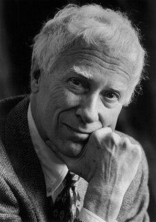 Nicholas Wolterstorff American philosopher