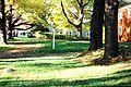Nichols Avenue Trumbull Connecticut.jpg