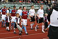 Nicky Shorey Aston Villa-FH 061.jpg
