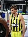 Nicolò Melli 4 Fenerbahçe Men's Basketball 20180107.jpg