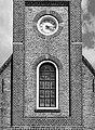 Nicolaaskerk (Hemelum) 20-07-2020. (actm.) 07.jpg