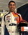 Nicolai Elghanayan Race Car Driver.jpg