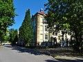 Nicolaistraße Pirna (43185126741).jpg